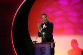 British Academy Childrens Awards in 2013