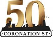 Coronation Street 50th Anniversary