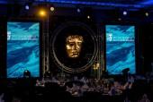 Reduced Tickets to the BAFTA Scotland Awards