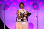 Ceremony photos from the British Academy Television Craft Awards 2016