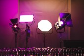Event: albert Quarterlies: Lighting The Way To SustainabilityDate:  Thursday 12 July 2018Venue: BAFTA, 195 Piccadilly, London-