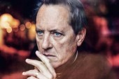Life in Pictures - Richard E Grant