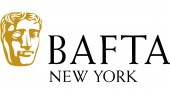 BAFTA New York logo (short)