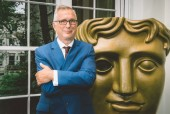 Event: Henry Normal Special Award PresentationDate: Wednesday 28 June 2017Venue: BAFTA, 195 Piccadilly-