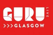 Guru Live Glasgow 2018