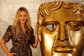 BAFTA Scotland Launch
