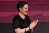 BAFTA-winning actress Olivia Colman