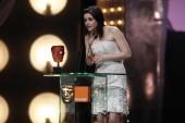 The British Academy Film Awards in 2010