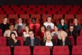 Event: Breakthrough Brits JuryDate: Tuesday 26 September 2017 Venue: BAFTA, 195 Piccadilly-Area: Jury Portrait