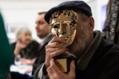 Event: A Tribute to Roger PlattDate: Sunday 20 January 2019Venue: BAFTA, 195 Piccadilly, LondonHost: Stephen Woolley-Area: Lunch & Speeches