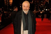 The British Academy Film Awards in 2011