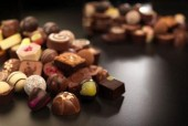 10% off at Hotel Chocolat