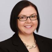 Lisa Harrison