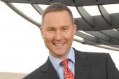 David Gardner - Vice President for Games