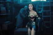 Wonderwoman press shot