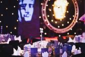 Event: British Academy Scotland AwardsDate: Sunday 4 November 2018Venue: Radisson Blu Hotel, 301 Argyle Street, GlasgowHost: Edith Bowman-Area: Branding & Set-Up