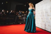 Event: British Academy Scotland AwardsDate: Sunday 4 November 2018Venue: Radisson Blu Hotel, 301 Argyle Street, GlasgowHost: Edith Bowman-Area: Reportage