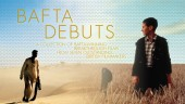 BAFTA Debuts poster