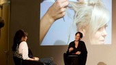 BAFTA Webcast: Christine Blundell Make-Up Masterclass.