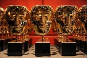 Event: BAFTA TV Awards 2013Date: Sunday 12 May 2013Venue: Royal Festival Hall, LondonArea:   Branding & Set-Up