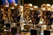 Games Awards Nominees for 2015 Announced