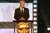 2012 BAFTA Los Angeles Britannia Awards Presented By BBC AMERICA - Fixed Show