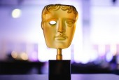 Event: EE Mobile Game Audience Award MaskDate: Wednesday 3 April 2019Venue: Science Museum, Exhibition Rd, Kensington, London -