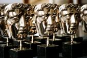 Event: BAFTA Mask Photo ShootDate: 7 February 2008Venue: BAFTA, 195 Piccadilly -