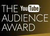 YouTube Audience Award