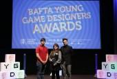 YGD Awards 2014