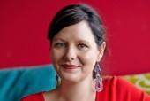 Siobhan Reddy, Studio Director at Media Molecule