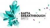 Breakthrough Brits logo 2019
