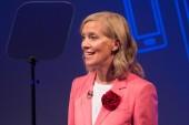 Event: BAFTA Annual Television Lecture: Liz WarnerDate: 07/07/2016Venue: BAFTA, 195