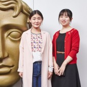 Headline: Scholars Reception for 2016 intakeVenue: BAFTA, 195 PiccadillyDate: 4 October 2016