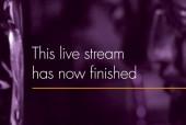 BAFTA Scotland Awards Live Stream