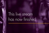 BAFTA Scotland Awards Live Stream