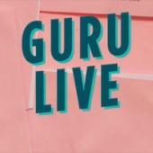 Guru Live