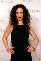 Event: British Academy Scotland AwardsDate: Sunday 15 November 2015Venue: Blu Radisson Hotel, GlasgowHost: Edith Bowman-RED CARPET