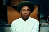 Labrinth - Press Shot 4