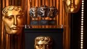 Event: British Academy Cymru AwardsDate: Sunday 25 October 2020Venue: Boom Studio, Cardiff Bay, Cardiff, WalesHost: Alex Jones-