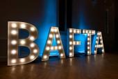Event: British Academy Cymru Awards Nominees' PartyDate: Thursday 3 October 2019 Venue: Cornerstone, Charles St, Cardiff