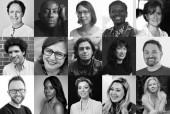 Event: BAFTA BreakthroughDate: Monday 16 November 2020Venue: Virtual -Area:  Digital Assets & Campaign