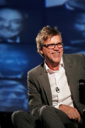 Todd Haynes recalls his first foray into filmmaking