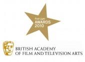 First Light Open Access Award in association with BAFTA.