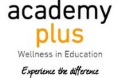 Academy Plus small logo