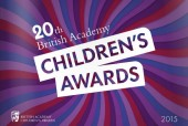 Children's Awards Brochure 2015