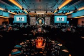 Event: British Academy Scotland AwardsDate: Sunday 15 November 2015Venue: Blu Radisson Hotel, GlasgowHost: Edith Bowman-BRANDING/SETUP