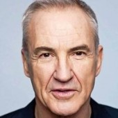 Larry Lamb cropped