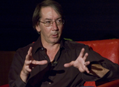 Will Wright: A Life in Pixels