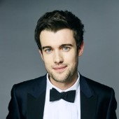 Event: AMD British Academy Britannia AwardsDate: Friday 27 October 2017 Venue: The Beverly Wilshire, Beverly Hills, Los AngelesHost: Jack Whitehall -Area: Studio Portraits